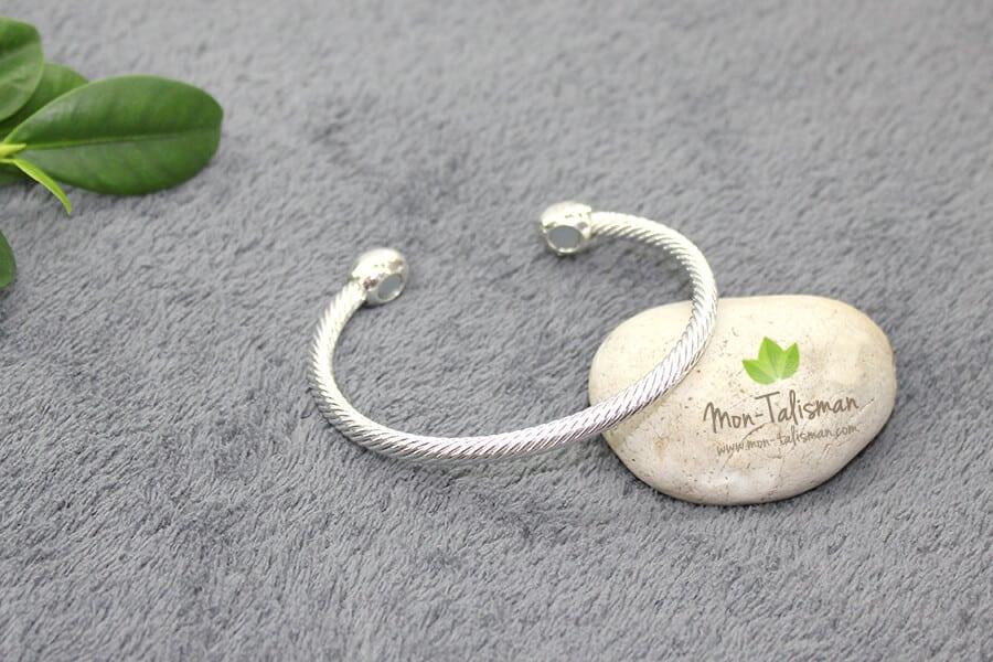bracelet aimante pour maigrir