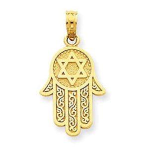 Main de fatma judaïsme