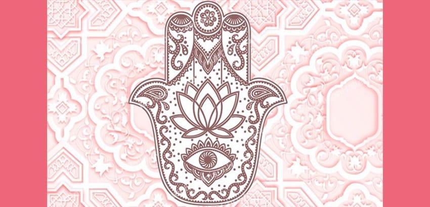 Main de Fatma: origine et signification