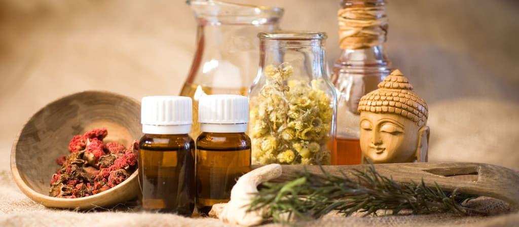 La médecine Ayurvédique : les 5 grands principes à connaître