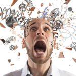 Quelles pierres pour lutter contre le stress ?