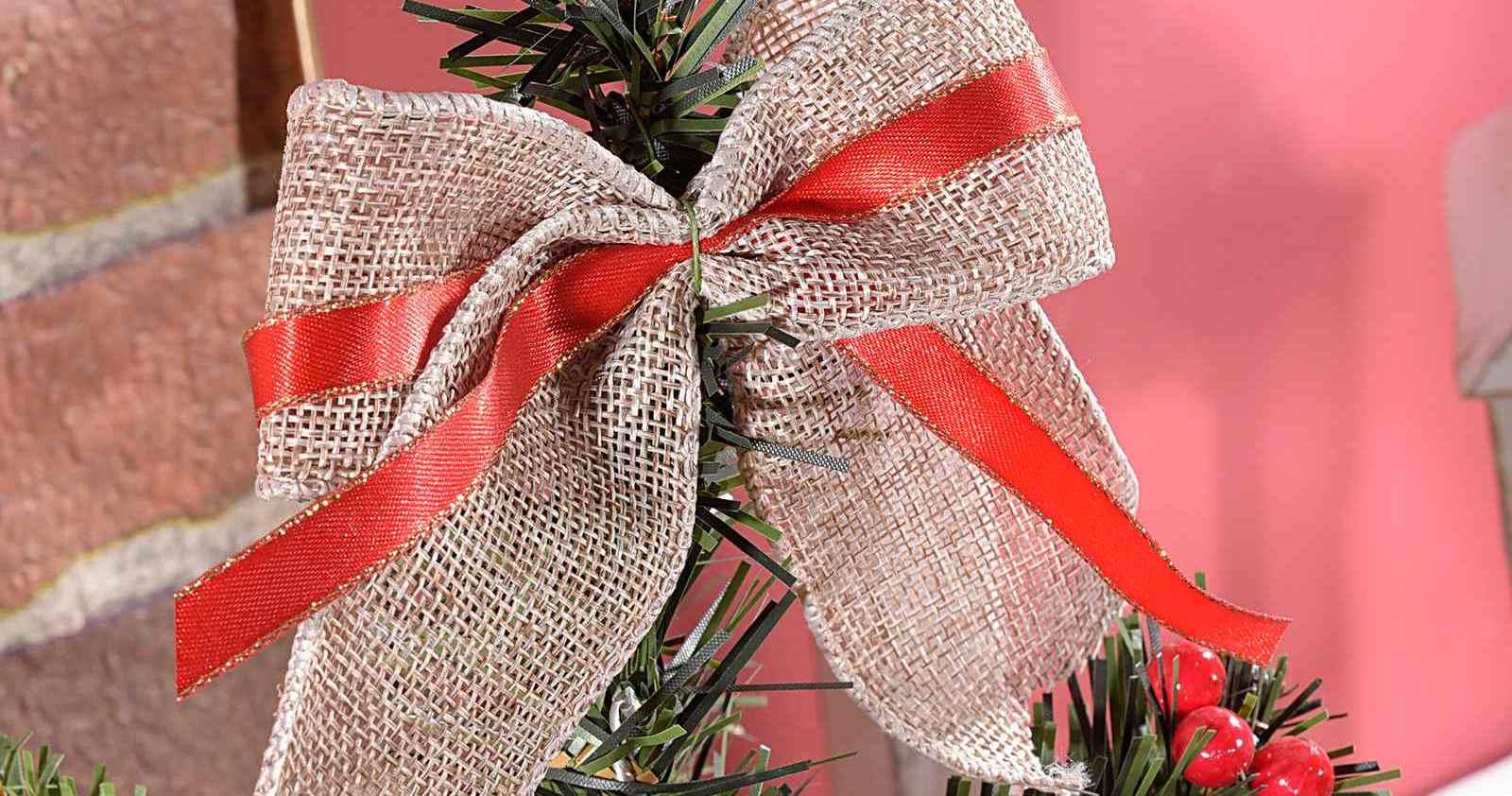Porte-bonheur à offrir : les 3 meilleurs bijoux