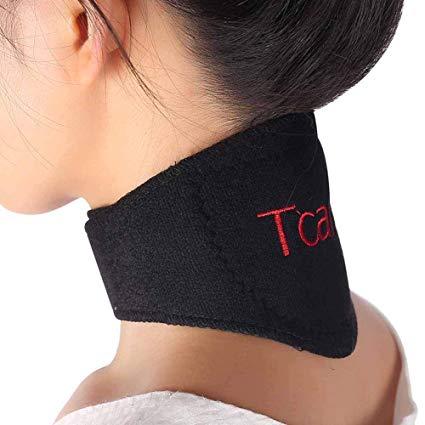 ceinture tcare
