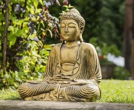 bouddha2