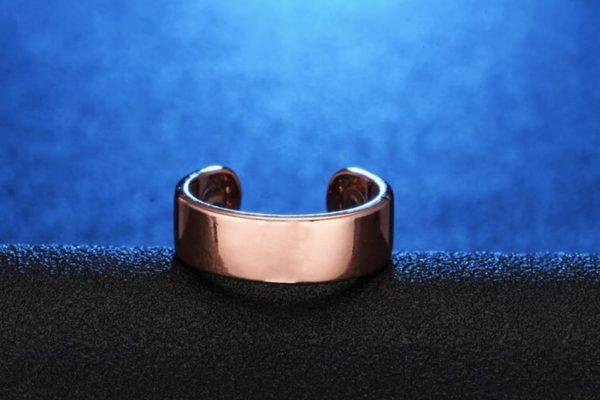 anneau minceur perte de poids