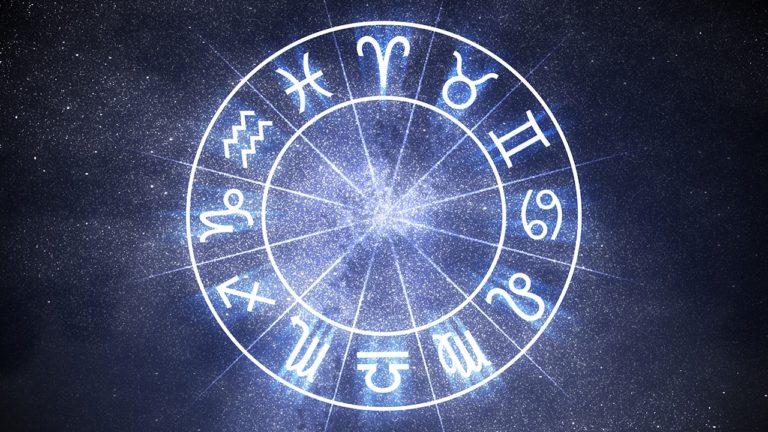 Astrologie : l'importance des planètes et de leur alignement