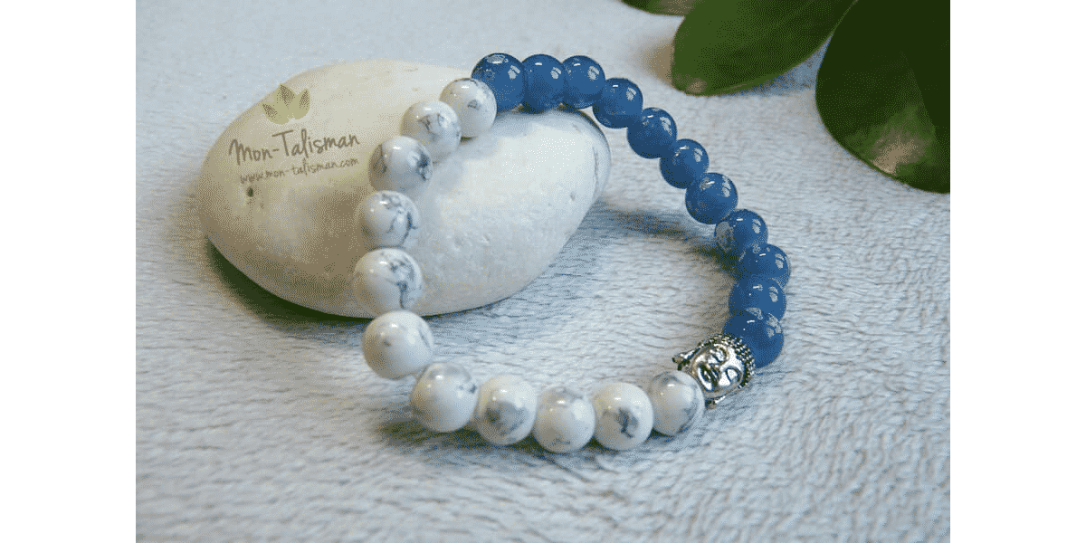 Bracelet bouddha signification