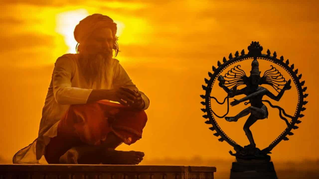 Mantra indien : révéler ses secrets