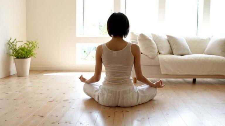 Astuces et conseils pour bien méditer chez soi