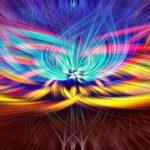 Explications de la couleur des chakras et de leur significations